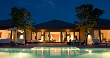 44082757-H1-Three_Bedroom_Villa_Pool