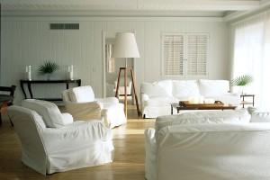 44972310-H1-Living-Room-3