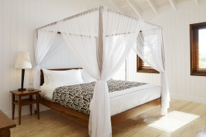 52159423-H1-Two_Bedroom_Beach_House_Bedroom_1