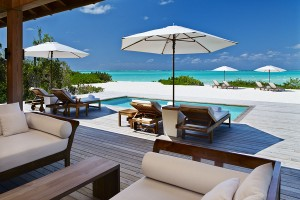 52159495-H1-Two_Bedroom_Beach_House_Pool_Deck_1
