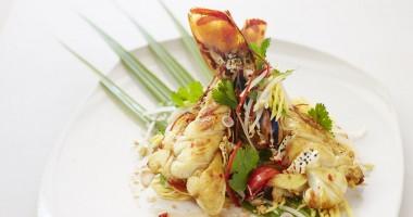 52306599-H1-Native_Lobster_Salad