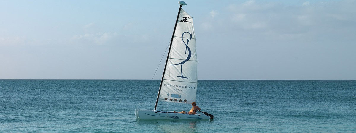 TheSomerset_Sailing