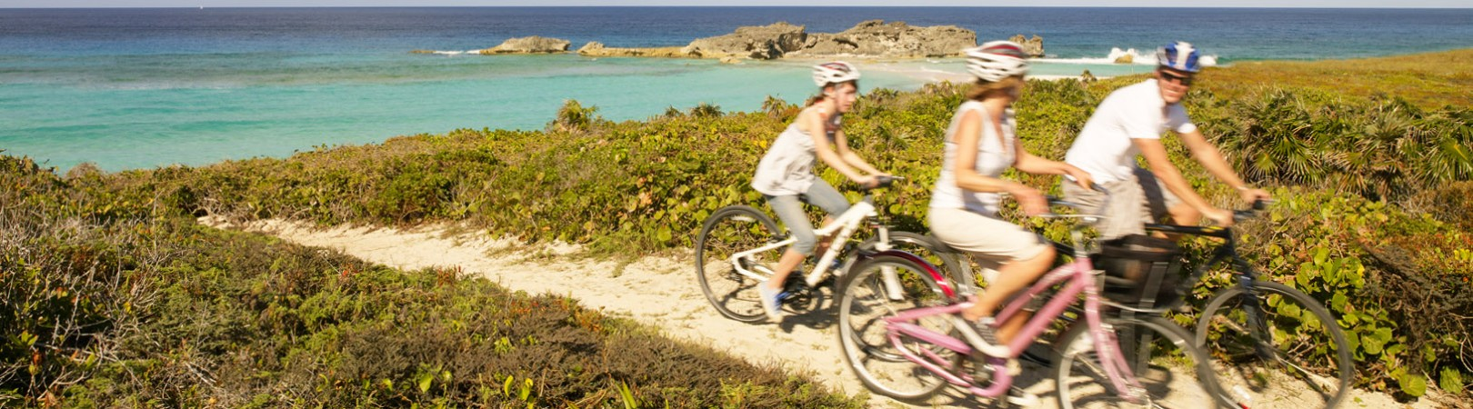 Turks-and-Caicos-Activities