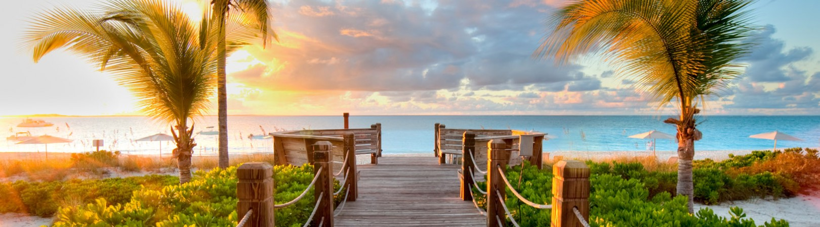 turks-and-caicos-weather_Header