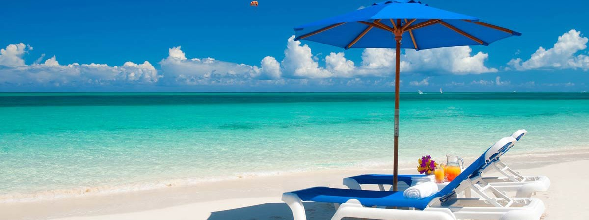 windsong_beach_loungers