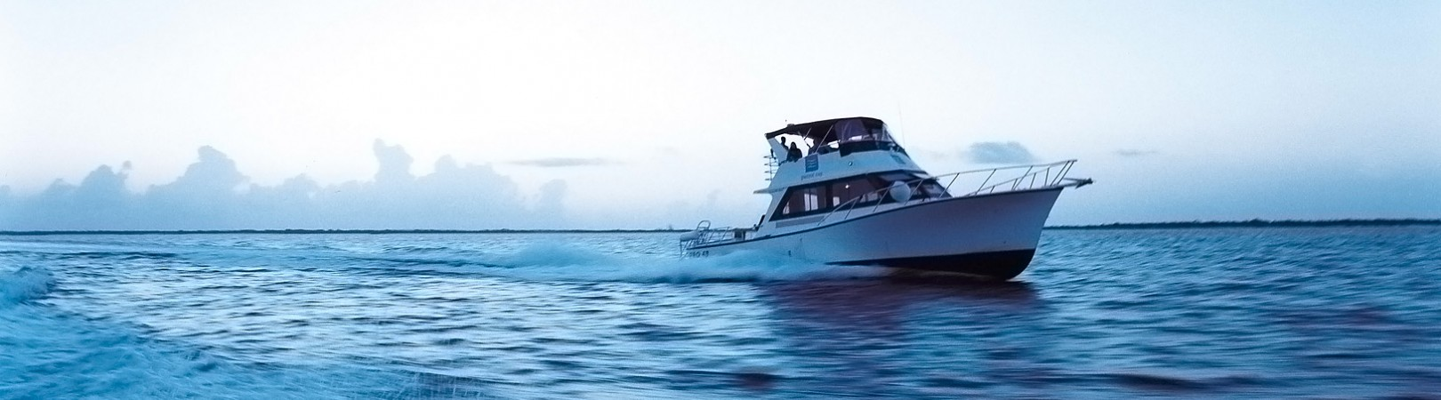 Turks-and-Caicos-Fishing-Tours