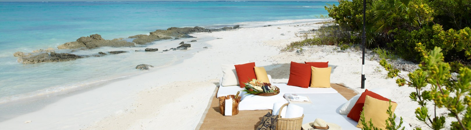 Turks-and-Caicos-Private-Charters