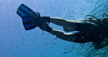 Turks-and-Caicos-scuba-diving