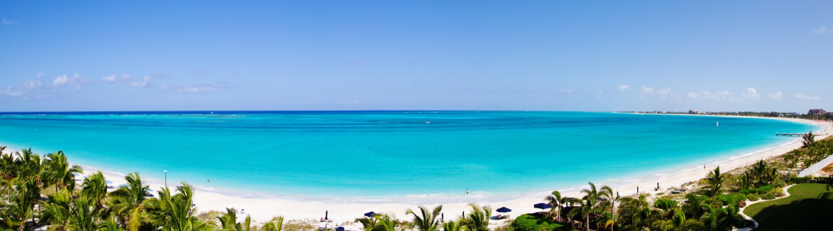 turks-and-caicos-best-price_Header