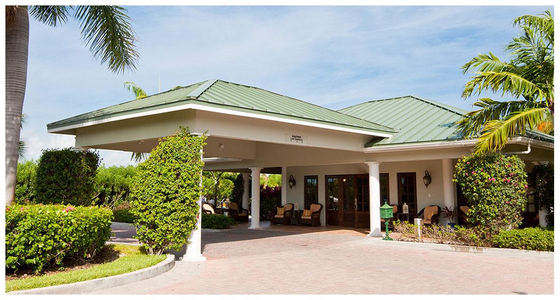 Royal-West-Indies-Resort-Entrance