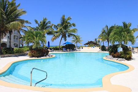 Northwest Point Resort