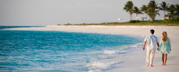 Ocean Club Resort vs Ocean Club West: So What's The