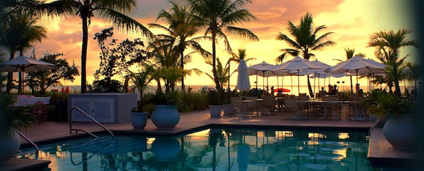 ocean-club-resort-turks-caicos-deals