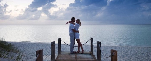 parrot-cay-packages-turks-caicos-islands-romantic-sunset