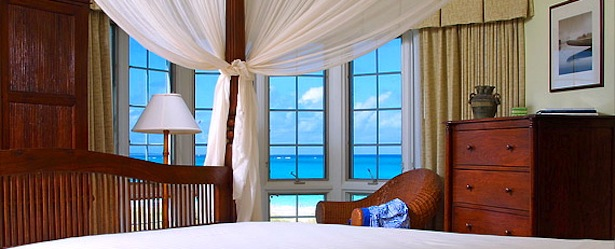 Point Grace Atlantic Suite