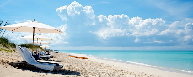 Turks and Caicos 72-Hour Sale On Now!