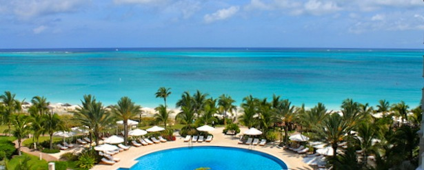 Seven Stars Turks and Caicos