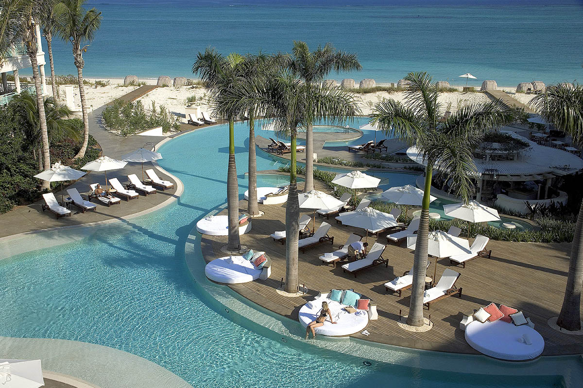 The Palms Hotel myTurks and Caicos : 5236842235968RegentPalmsTurksCaicos21 from www.myturksandcaicos.com size 1200 x 800 jpeg 314kB