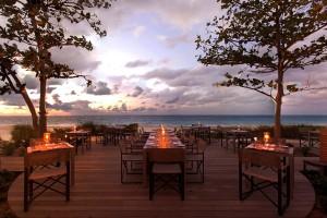 GraceBayClub_InfinitiRestaurantAndRawBar