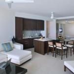 Gansevoort Hotel in Turks & Caicos