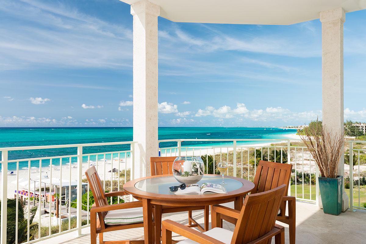 West Bay Club Resort Myturks And Caicos