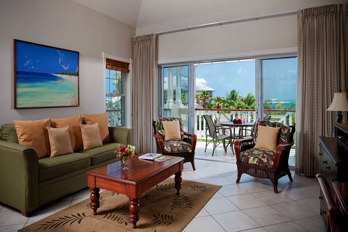 Royal West Indies Resort Myturks And Caicos