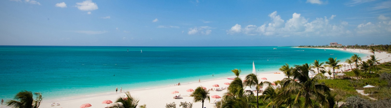 Turks-and-caicos-page_Header
