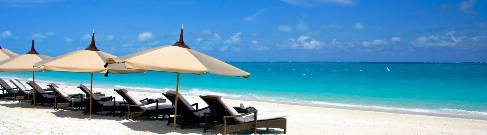 turks-and-caicos-travel-tips_Header