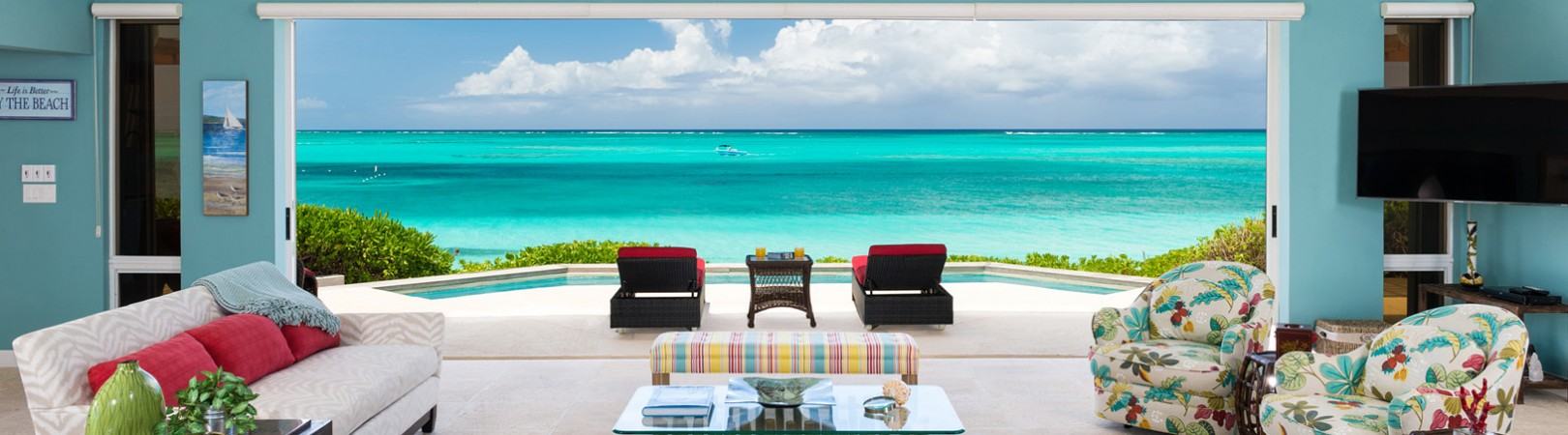 turks-and-caicos-villas_Header