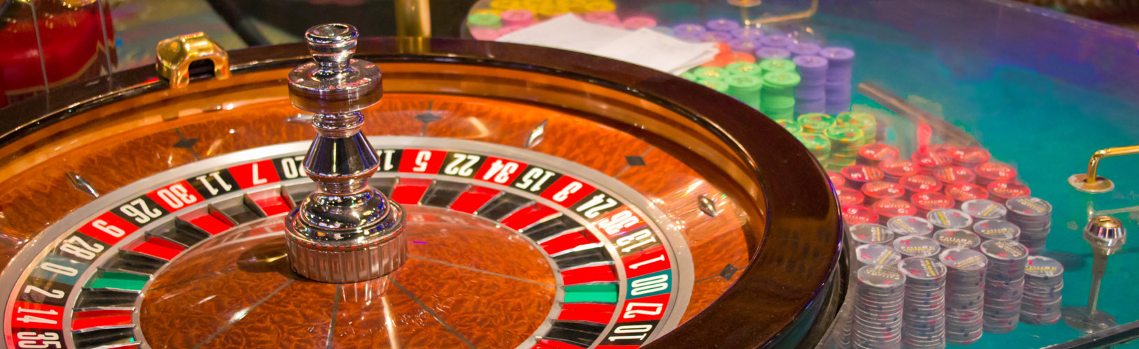 atlantic city casino reservations