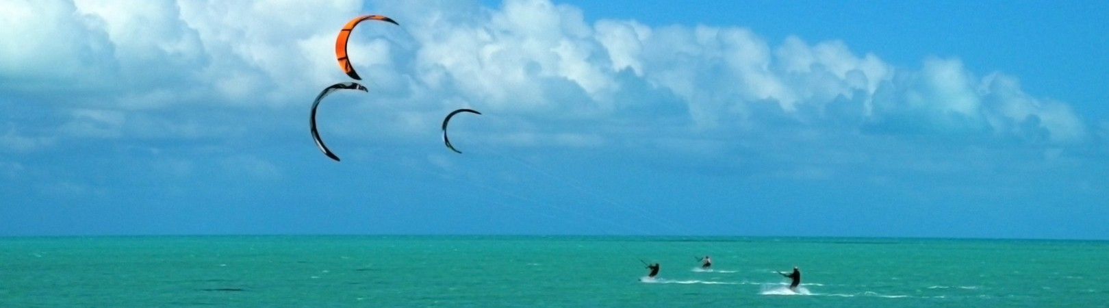Turks-and-Caicos-Kiteboarding