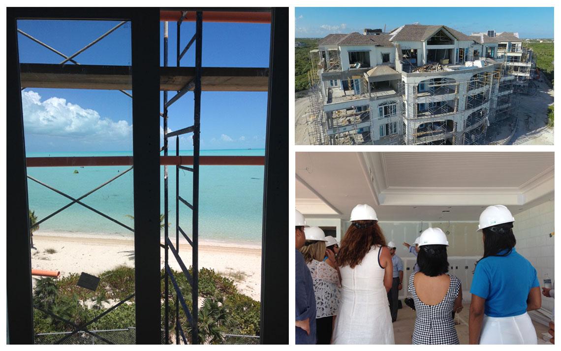 Shore Club Blog Post3