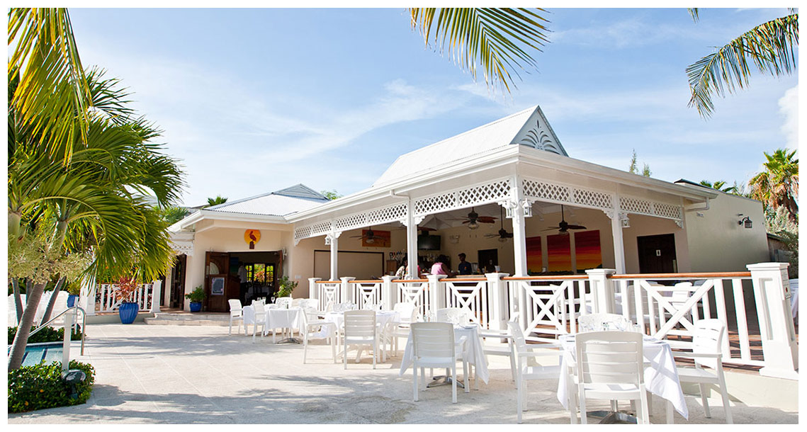 Royal-West-Indies-Exterior-Entrance-Chairs2